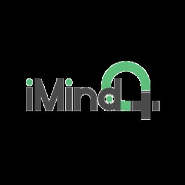 iMindQ Reviews