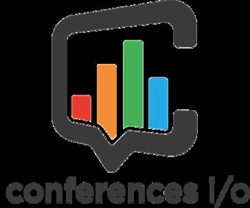 Conferences i/o