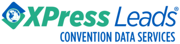 XPress Connect