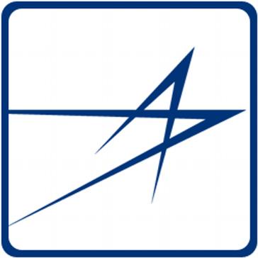 Lockheed Martin Desktop Solutions