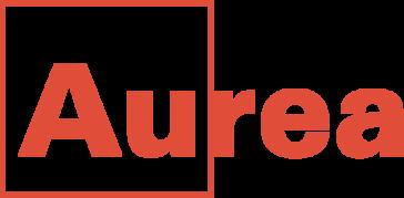 Aurea Campaign Manager