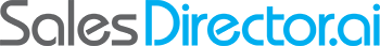 SalesDirector.ai Reviews