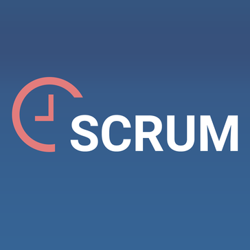 Scrum Time Reviews