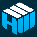 HelpWire Reviews