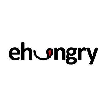 eHungry
