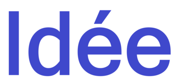 Idee-dSMS Reviews