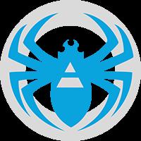 Netpeak Spider Reviews
