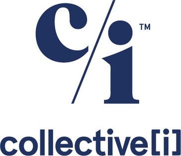 Collective[i] Reviews