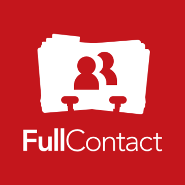FullContact APIs Features