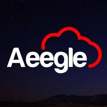 Aeegle Cloud Platform for G Suite