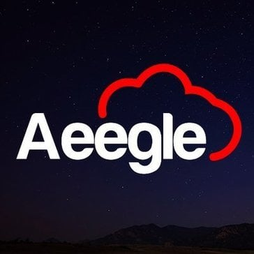 Aeegle Cloud Platform for G Suite Reviews