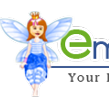 Angels Newsletter for G Suite