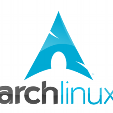 Arch Reviews