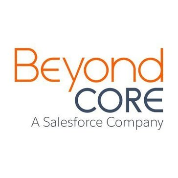 BeyondCore for Google Apps for G Suite