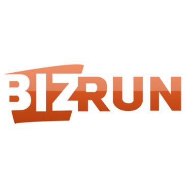 BizRun for G Suite