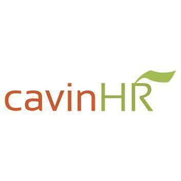 CavinHR for G Suite