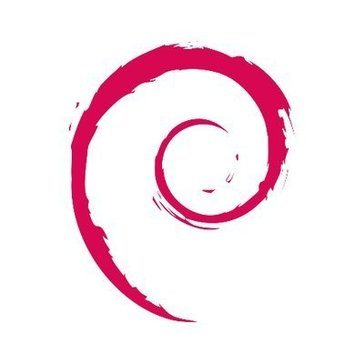 Debian Reviews