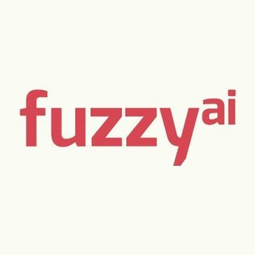 Fuzzy.ai for G Suite