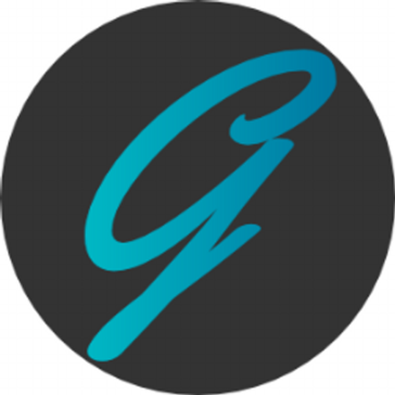 GhostBSD Reviews