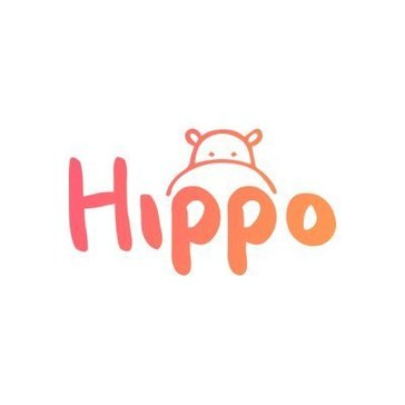 Hippo Wiz for G Suite