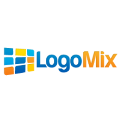 LogoMix Business Card Creator for G Suite