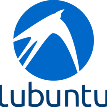 Lubuntu Reviews
