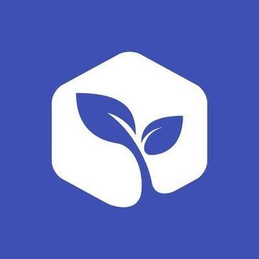 ProsperWorks CRM for G Suite