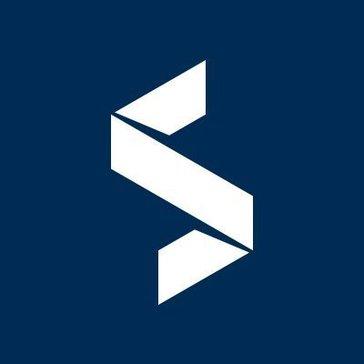 Samanage IT asset Management for G Suite