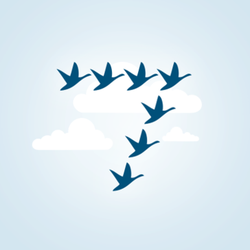 7Geese for G Suite