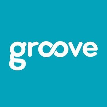 Groove for G Suite