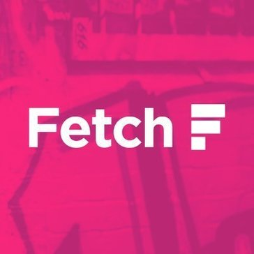 Fetch Pricing