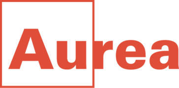 Aurea List Manager