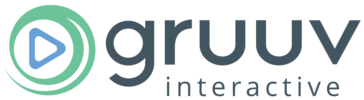 Gruuv Interactive Features