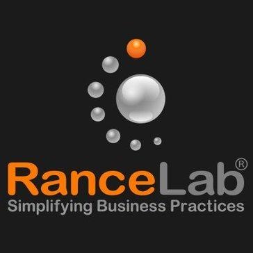 RanceLab FusionRetail 6 Reviews