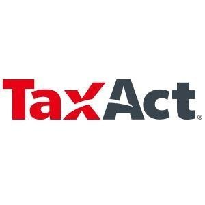 TaxAct Tax-Exempt Organizations Edition