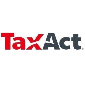 TaxAct Tax-Exempt Organizations Edition
