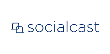 Socialcast Reviews