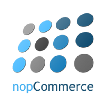 nopCommerce Reviews