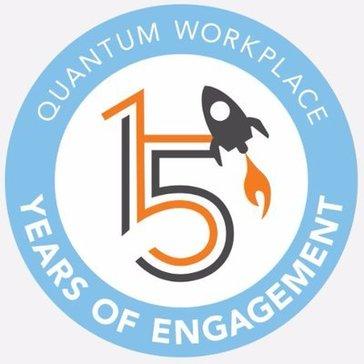 Quantum Workplace Reviews