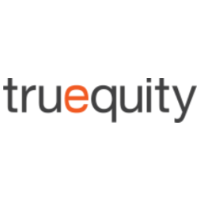 Truequity