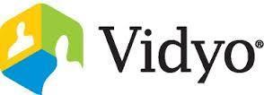 Vidyo Reviews