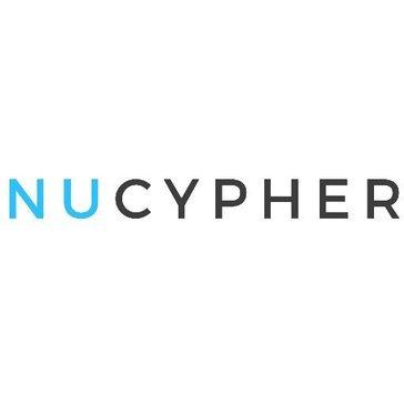 NuCypher Reviews
