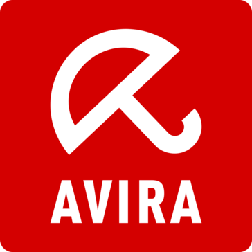 Avira Endpoint Security Features