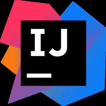 IntelliJ IDEA Reviews