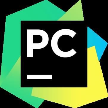 PyCharm Reviews