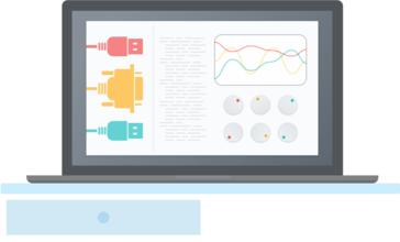 5 pdf virtualization view desktop vmware solutions