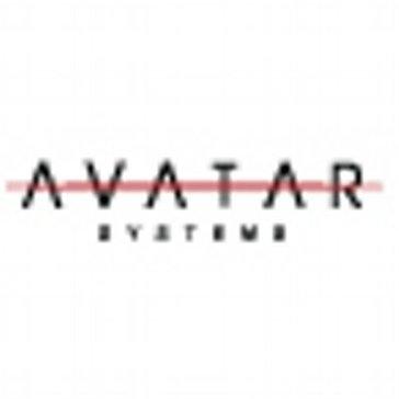 Avatar 400 Reviews