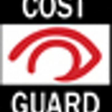 CostGuard Food Costing Software
