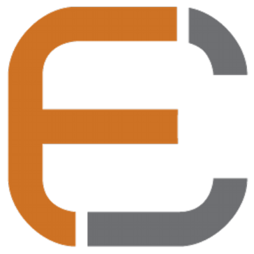 eFORCE Civil Process Software Reviews