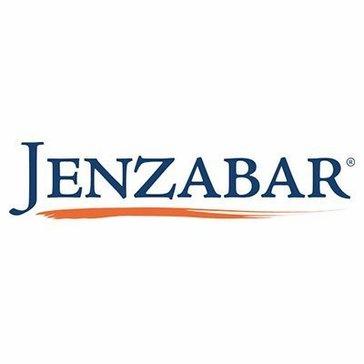 Jenzabar Student